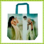 Cheap Clothes Bag for sale