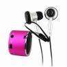 Buy cheap TF Card Mini Speaker, Built-in Digital Amplifier, Energy-saving from wholesalers