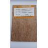 Buy cheap commercial plywood,plain plywood,bintangor/okoume/birch/pencil cedar/poplar from wholesalers