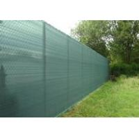 Cheap Windbreak Netting for sale