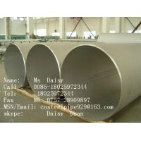 Cheap API Steel Pipes/API Steel Pipe/Carbon API Steel Pipe for sale