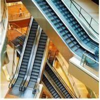 Cheap Shopping Mall Escalators for sale