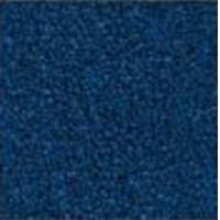Cheap Cut Pile Carpet for sale