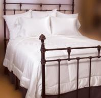 Buy cheap 100% Mulberry Silk duvet from wholesalers