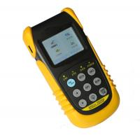 Cheap ADSL2+ Tester for sale