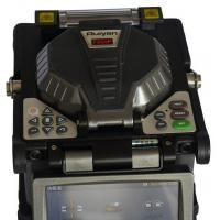 Cheap Chinese RUIYAN RY-F600 Fiber Optic Fusion Splicer with Fiber cleaver /Stock / is_customized for sale