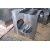 Buy cheap BLOCKS FOR MACHINE  from wholesalers