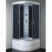 Cheap Shower Room and Steam Shower Room for sale