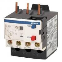 China JR28(LR2) series overload relay on sale