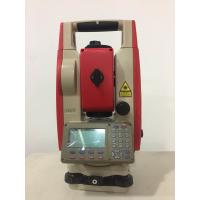 Cheap Reflectorless 600m Total Station Instrument Survey And Construction KOLIDA Brand KTS-442R6LC for sale