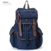 China messenger bag,canon camera bag,tool bag with tools, sleeping bag on sale