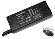 Cheap HP Laptop Power Adaptor Of 18.5V 90W 4.9A For Compaq Presario 3000 Series Adapter for sale