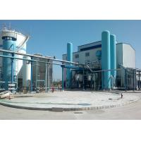 Cheap Natural Gas Hydrogen Generator Plant With Hydrogen Production By Steam Reforming for sale