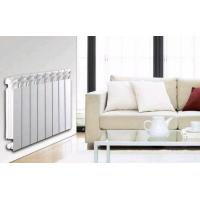 Cheap Die-casting Aluminum Radiator, Water Heater for sale