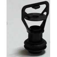 Cheap evaporate type cooling tower nozzle for sale
