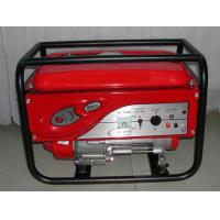 Cheap New arrival 2kw 3kw 4kw 5kw 6.5kw gasoline LPG natural gas  generator factory direct sales for sale