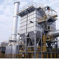 Cheap Cement Dust Collector for sale