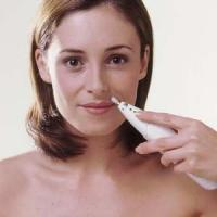 Cheap How to get rid of excess body hair and facial hair for sale