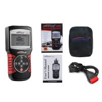 Cheap Obd2 Immobilizer Wifi Diagnostics Android Obd Odometer Correction KONNWEI KW820 for sale
