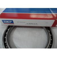 China Large ABEC9  Deep Groove Ball Bearing 61836 C3 , Thin Section Bearing on sale