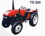 Cheap Agricutural tractor for sale
