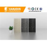 Buy cheap Archaize Design Natural Stone Look Exterior Wall Tiles Clay Modern Travertine Wall Tile from wholesalers