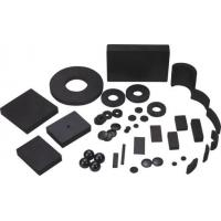 Cheap Ferrite Material Drying Case for sale