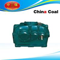 Cheap ZSY Gear Reducer for sale