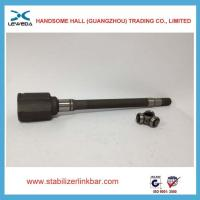 Cheap Long Service Life Inner Car CV Joints , Small Automotive China CV Joint for BMW MINI 01-/R for sale