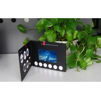China greeting card recording device on sale
