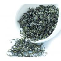 Buy cheap Sichuan ya 'an green maofeng tea loose green tea before Ming dynasty from wholesalers