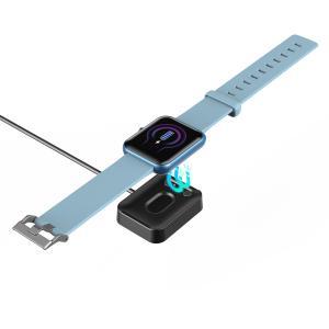 Cheap UN38.3 170mAh Waterproof Pedometer Smartwatch Sleep Tracker for sale