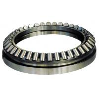 Cheap Cylindrical roller thrust bearings 75491/1180 for sale