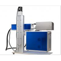 Cheap High Efficiency Portable 3D Printer And  Glass Crystal Laser Marking Machine for sale