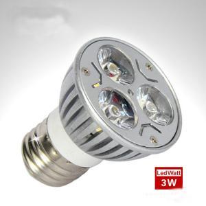 China 3*1W LED Spot Light on sale