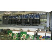 Quality Packer Modular Design Pick And Place Machine With Independent Motor wholesale