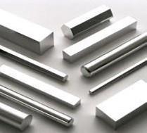 Cheap Mechanical Parts Extruded Aluminum Billet , Aluminium Round Bar 2A12 / 2219 for sale