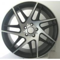Cheap alloy wheel wholesale