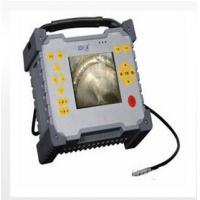 Cheap ES Industrial Endoscope for sale