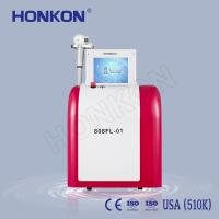 Cheap Professional Permanent Diode 940nm / 808 Laser Hair Removal Device for sale