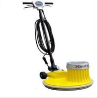 Cheap Electric Marble Floor Polishing Machine for House for sale