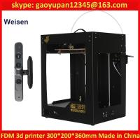 Cheap 3d printer china, 3d printing machine, printer 3d for sale