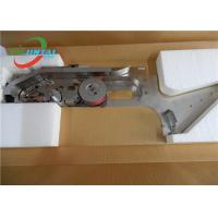 Buy cheap Offer SMT JUKI FEEDER NF32FS for Surface Mounted Technology from wholesalers