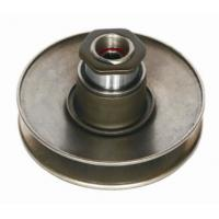 Buy cheap BWS100 ATV / Scooter / Motorbike Clutch Parts High Performance from wholesalers
