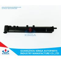 China Car Spare Parts Radiator Plastic Tank For Renault 26mm Thickness on sale
