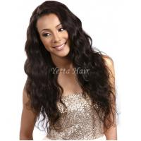 Quality No Nits 100% Brazilian Virgin  Hair One Donor 10inch - 30inch Easy Color wholesale
