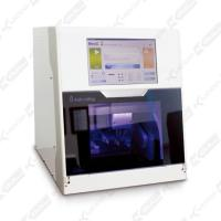 China Dental Milling Machine Cad/Cam Solution 5-Axis Dental Plus MG5D Dry Mill Open System on sale