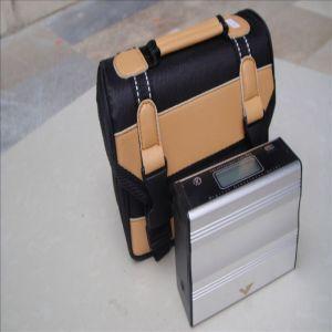 Cheap Portable Stone Gloss Meter (RDG60) for sale