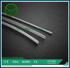 Buy cheap FEP shrinkable tube size FEP tube from wholesalers