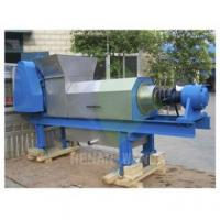 Cheap industrial juicer extractor machine for leaves environmental industries anaerobic fermentation for sale